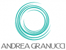Andrea Granucci