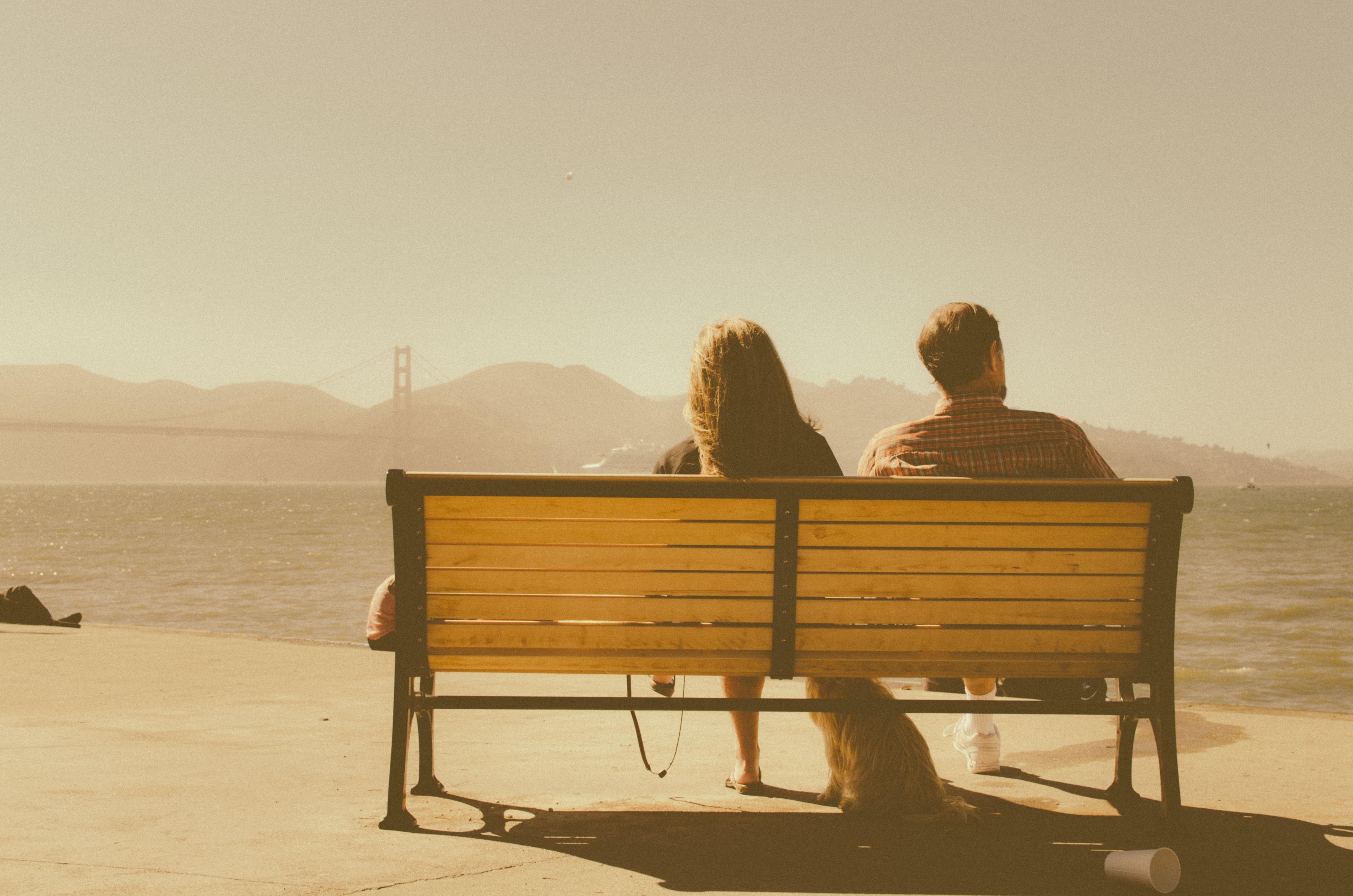 Terapia de pareja en Madrid norte